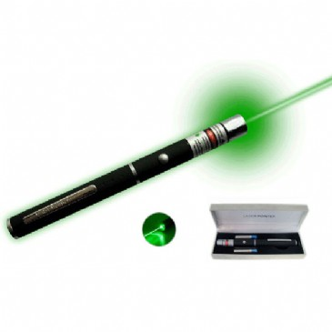 HL4083A--Green-Laser-Pointer(dot)