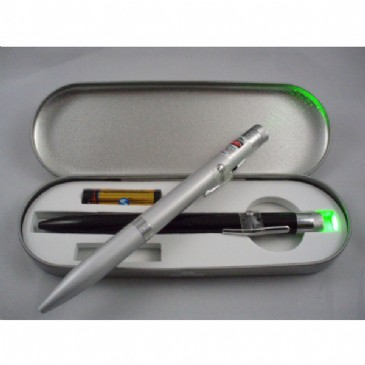 HL4083P--Green-Laser-Pen--tin-box