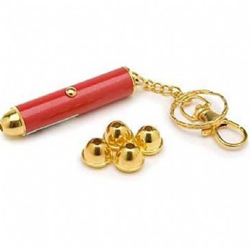 HL1001--5 in 1 laser pointer